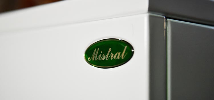What are Condensing & Non-Condensing Boilers? | Mistral Boilers