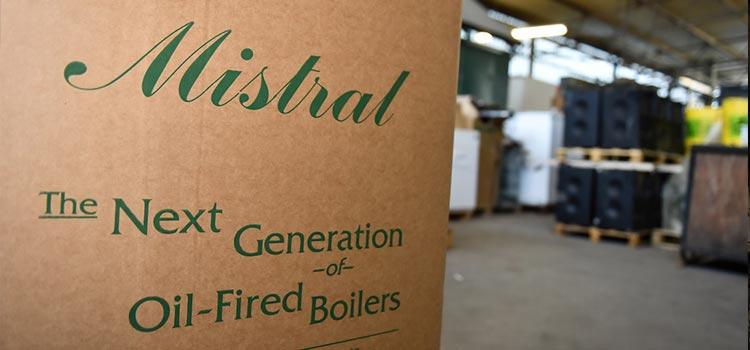 mistral-box