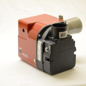 RDB1 – Diesel incl. pre heater
